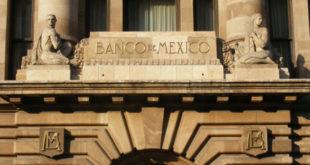Banxico-