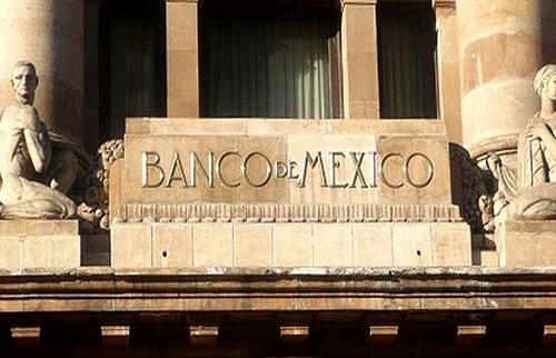 banxico-mantiene-tasa-interes
