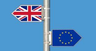 brexit3g