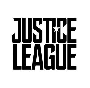 logo-de-la-liga-de-la-justicia-610x600