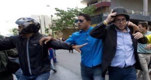 diputados venezuela