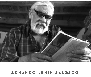 Armando Salgado