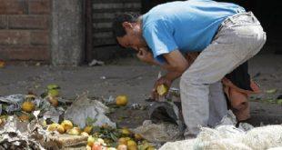 basureros venezuela