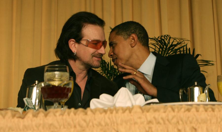 Foto 6 bono_obama