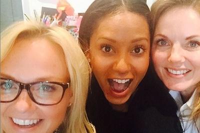 Spice-Girls-say-friendship-never-ends-as-Mel-B-Emma-Bunton-Geri-Halliwell-pose