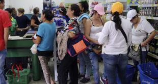 venezolanos-tachira