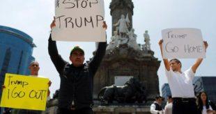 Protesta_Angel-reunion_Pena_Trump