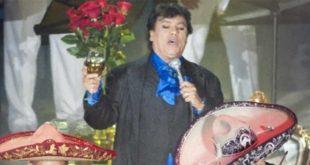 Juan Ga