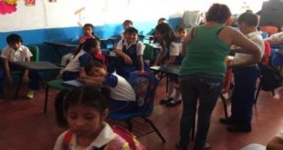 tapachula-escuelas