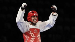 uriel-adriano-taekwondo