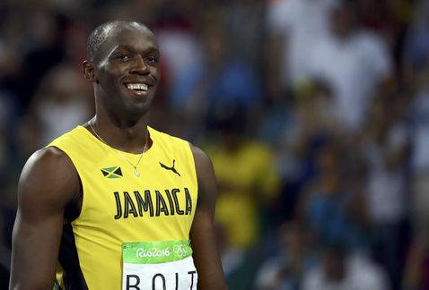 Usain-Bolt_8oro