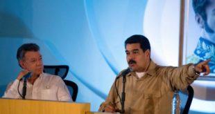 Maduro sueldo