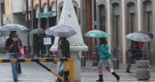 puebla-lluvias