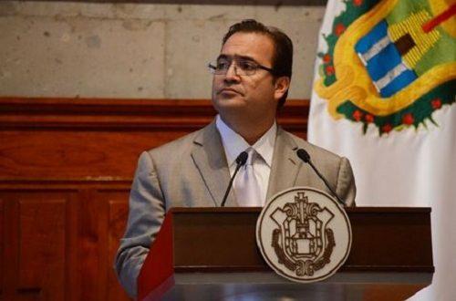 gobernador-Veracruz-Javier-Duarte