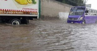inundaciones-puebla