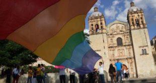 uniones_gay