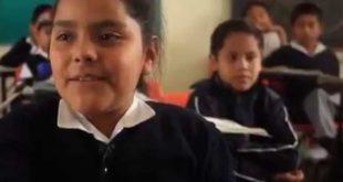 escuelas-oaxaca-93