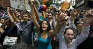 venezuela_opposition__vega