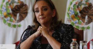 canciller-Claudia-Ruiz-Massieu