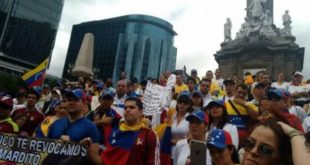 angel_protesta_venezuela