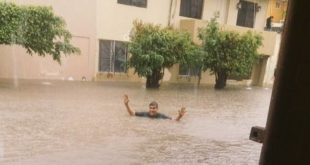 inundaciones-tamaulipas