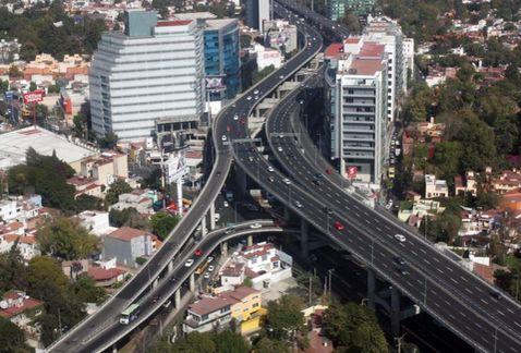 autopista-urbana-sur-gratis