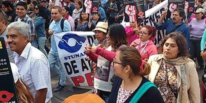 manifestacion-reforma