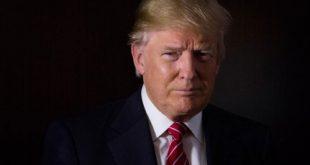 donald-trump-president-