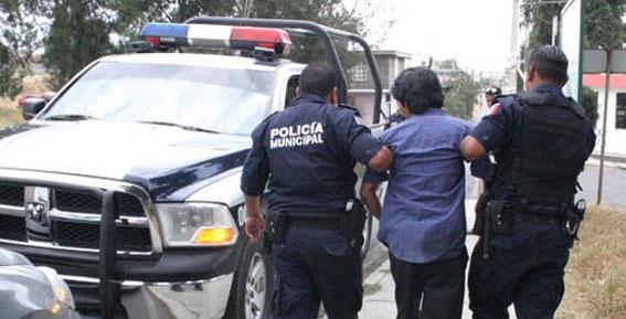 policia-capitalina