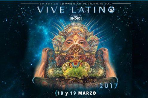 cartel-vive-latino-2107