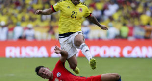 colombia-chile