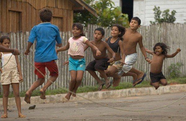 foto-4-ninos-amazonas