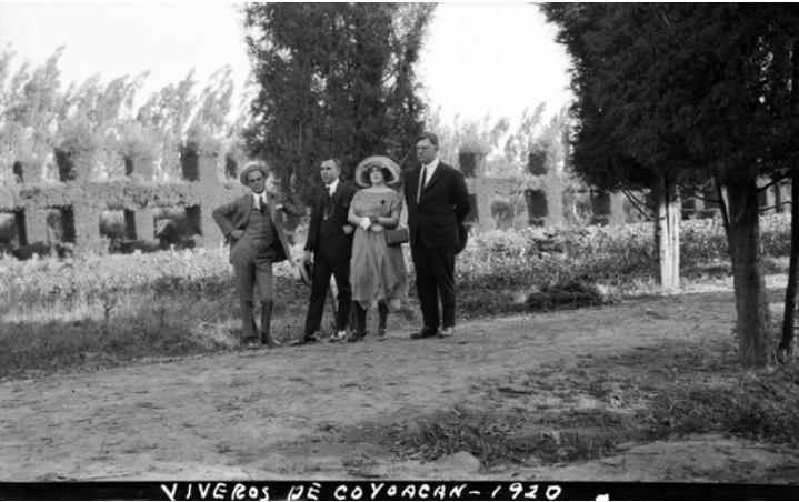foto-2-viveros-de-coy-1920