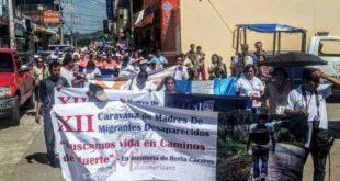 caravana-madres-centroamericanas