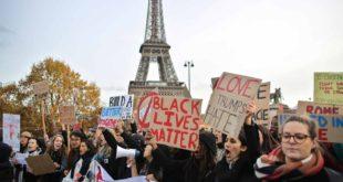 protesta-paris-trump