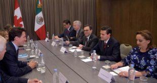 mexico-canada-libre-mercado