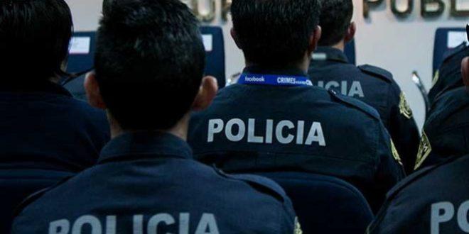 policia-sur