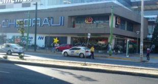 operativo-centro-comerciales