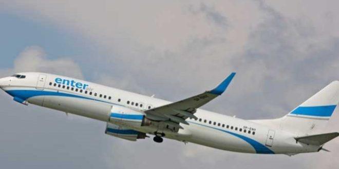 avion-praga