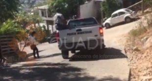 fosas-acapulco