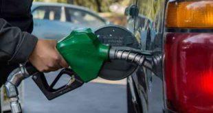 gasolina-aumento