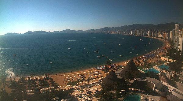 acapulco-ocupacion