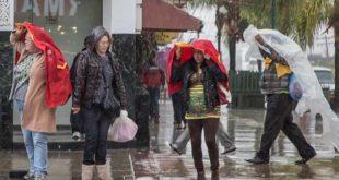 lluvias-pronostico
