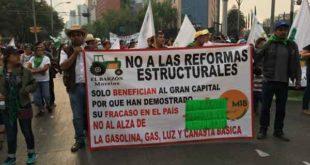 marcha-reforma-zocalo