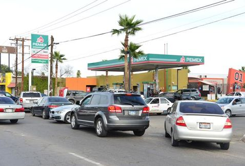 gasolinas-frontera