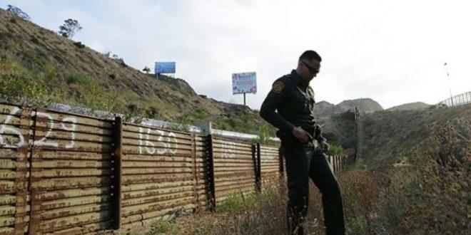 renuncia-patrulla-fronteriza