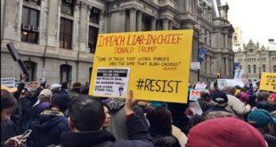 protesta-filadelfia
