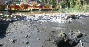 grieta-canal-xochimilco