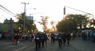 enfrentamiento-polis-y-mototaxis