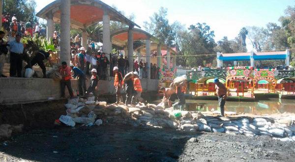 grieta-xochimilco